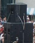音響BOXスピーカー.jpg