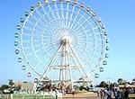赤穂海浜公園写真.jpg