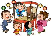 お祭りイベント関西.jpg