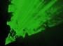 レーザー光線写真.jpg