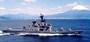 自衛隊、戦艦.jpg