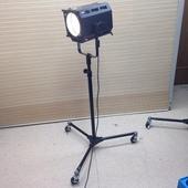 関西音響、照明ライトレンタル.jpg