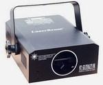 音響、レーザー機器.jpg