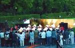 音響レンタル、神戸.jpg
