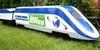 eco-train01.jpg