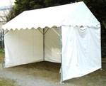 tent-04.jpg